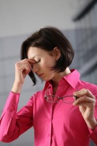 Sehschwäche und Kurzsichtigkeit - das kann man gegen seine Dioptrien Fehler unternehmen