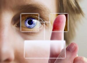 Augen lasern mit der Lasek Methode