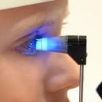 Lasern mit Femto