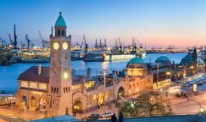 Augenlasern in Hamburg